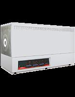 Modular tube furnaces 1100 - 1300°C